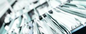 filing-cabinet-city-austin-paid-sick-leave-ordinance
