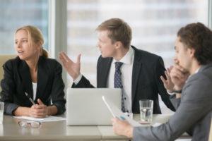 Business-Partner-Goes-Bad-Richards-Rodriguez-Skeith