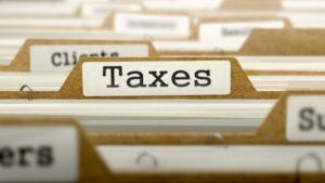 texas-tax-amnesty-program