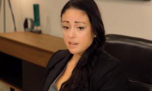 Monica-Layfield-Funding-Business-Through-Investors