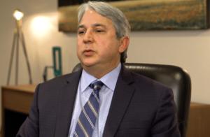 David-Rodriguez-Richards-Rodriguez-Skeith-Business-Law-Breakdown
