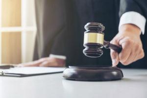 avoid-litigation
