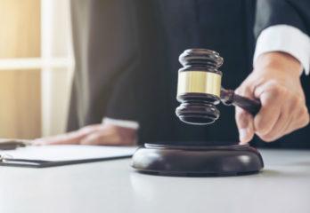 Top 5 Ways to Avoid Litigation