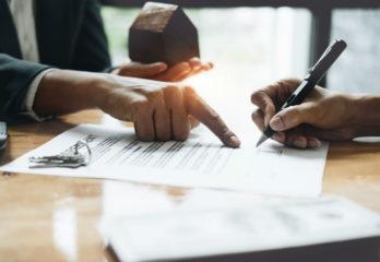 employer-agreements