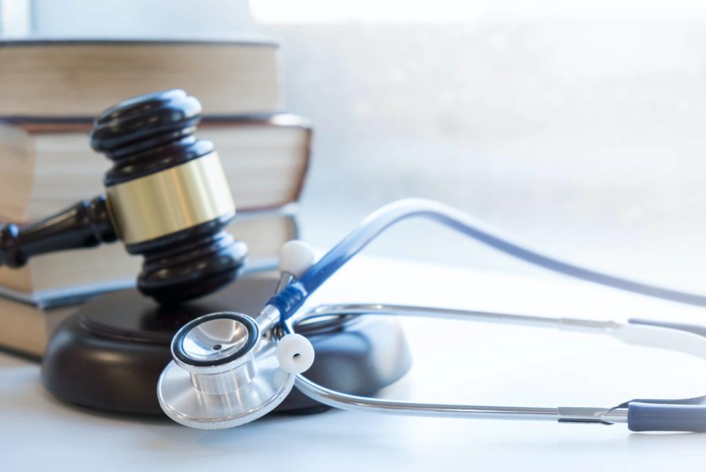 healthcare-litigation-RRS